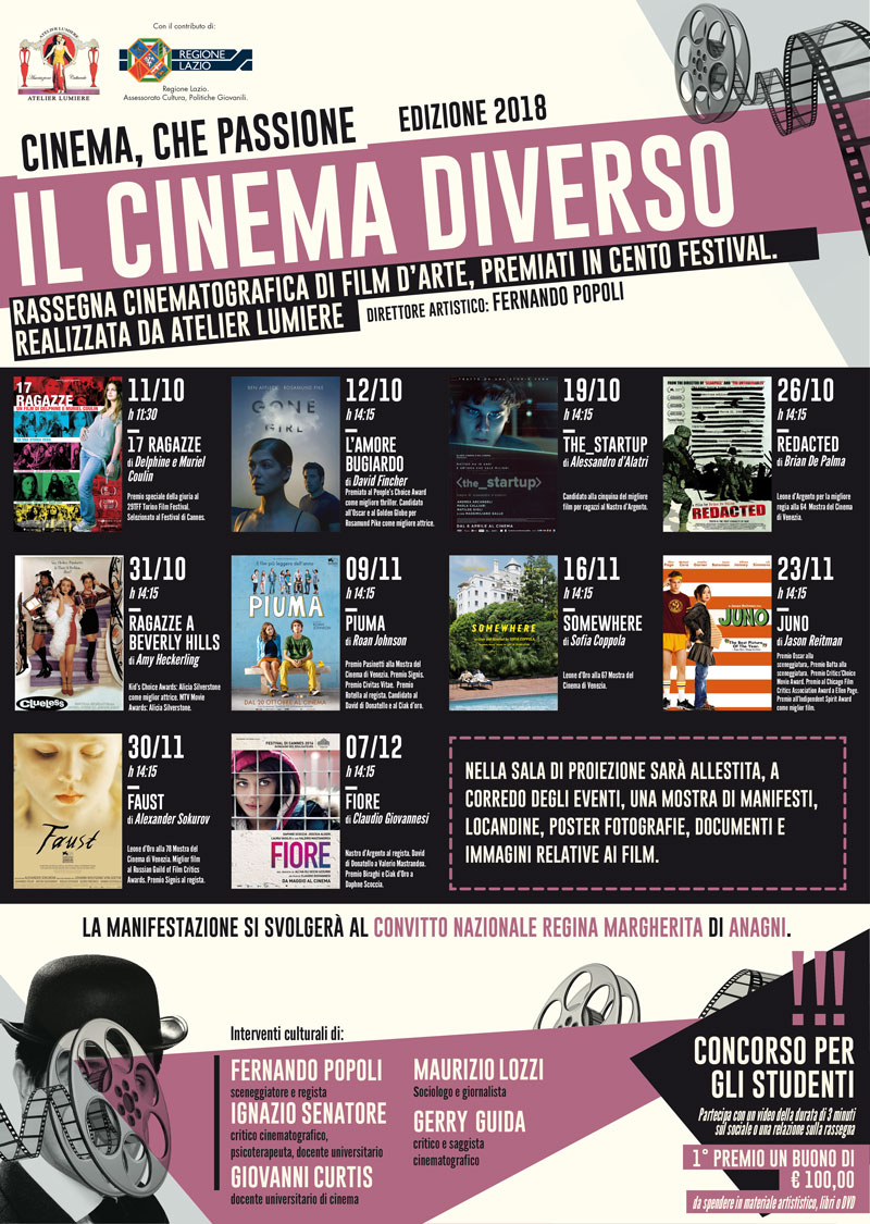 Il-cinema-diverso_web2.jpg